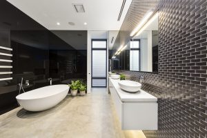 Auckland Bathroom Renovations