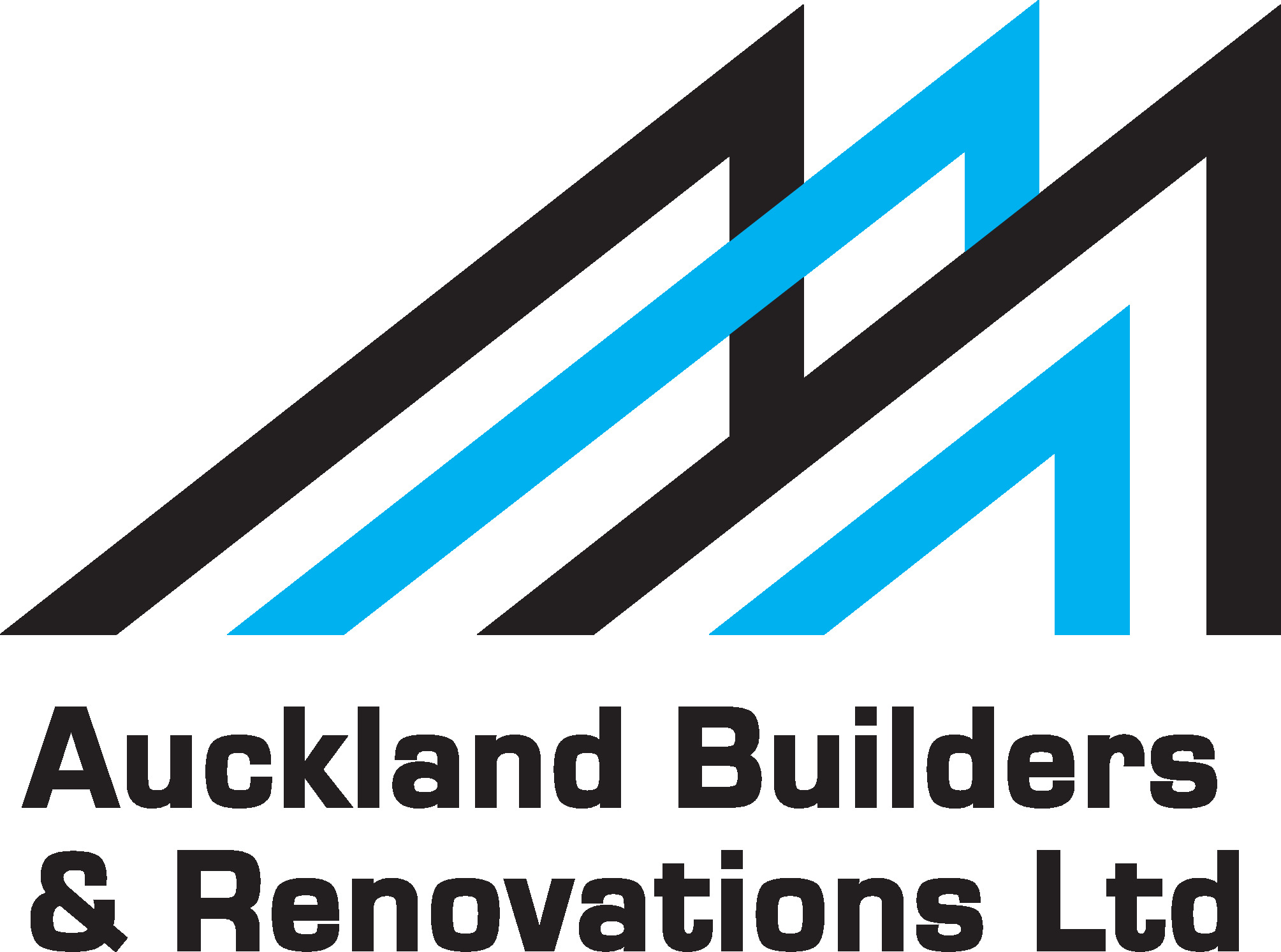 Builders & Renovations